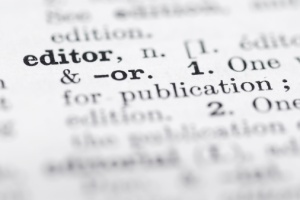 copy-editor-skills